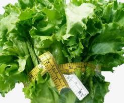 ده گیاه دارویی و ادویه که برای کاهش وزن مفید است