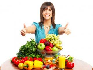 رژیم غذایی برای خوش اخلاقی!