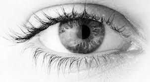 درمان های خانگی برای خشکی چشم