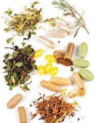 گیاهان حاوی آسپرین طبیعی کدامند ؟