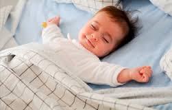 نکاتی درباره تختخواب