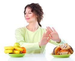 کاهش پرخوری با این راه کارها