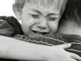 علل یبوست در کودکان و درمان آن