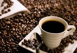 فوايد مصرف قهوه