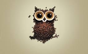 قهوه و نسکافه