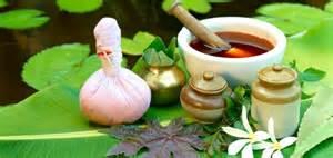 گیاهان دارویی مفید برای اعصاب و چند نسخه
