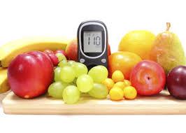 شش گیاه موثر در کاهش قند خون
