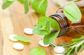 معرفی ۱۲ آنتی بیوتیک طبیعی و گیاهی (چرک خشک کن طبیعی)