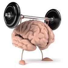 شیر بادام و مویز به تقویت مغز کمک میکند