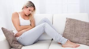 عواملی که سبب بینظمی عادت ماهیانه یا پریود زنان میشوند