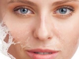 7 روش برای دور کردن سموم از پوست