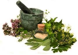 گیاهانی که میتوانند جای قرص خواب آور را بگیرند