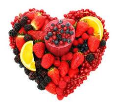 با این میوهها از بیماری قلبی پیشگیری کنید