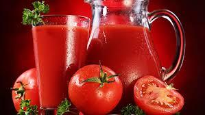 خواص گوجهفرنگی