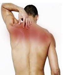 راهکارهای طبیعی برای کاهش درد و التهاب عضلات