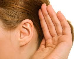 شش روش جالب برای پیشگیری از افت شنوایی