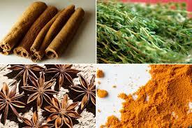 چند گیاه دارویی برای کنترل قند خون