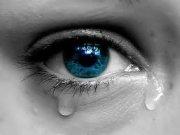 جلوی اشکهایتان را نگیرید