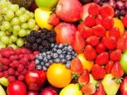آیا قند موجود در میوه جات موجب افزایش وزن می شود؟