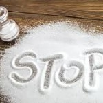 بهترین جایگزین برای نمک چیست؟