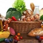 مواد غذایی سرشار از آنتی اکسیدان برای زمستان