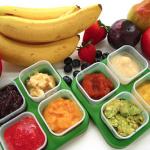 ۷ کار ممنوعه بعد از غذا خوردن