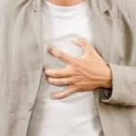 کاهش اضافه وزن به درمان ریفلاکس معده کمک می کند