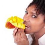 درمان کم خونی با این میوه ی گرمسیری