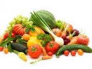 9 فایده استفاده از رژیم غذایی حاوی فیبر