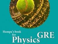کتاب جی آر ای GREهمپا