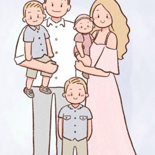 مامان و باباي رمانتيك! قسمت اول