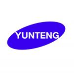 یانتنگ