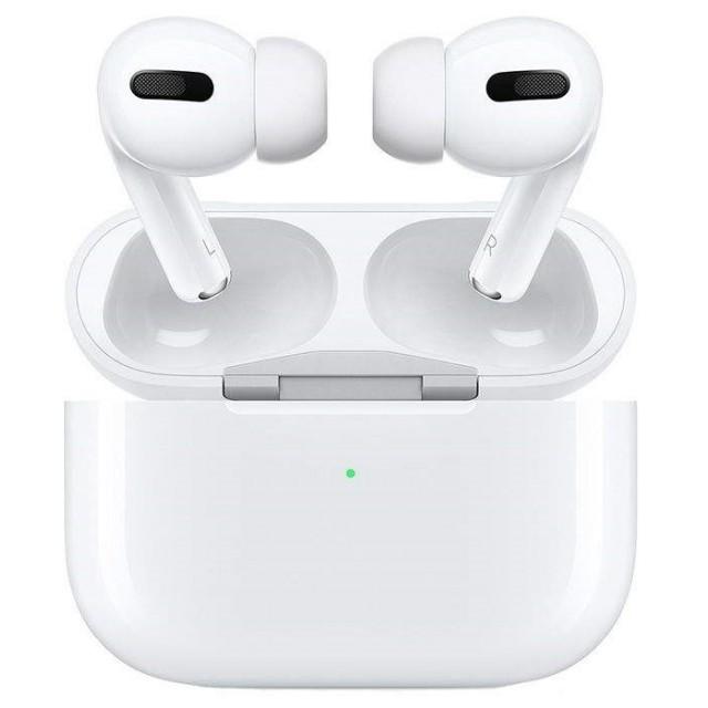 هدفون بیسیم اپل ایرپاد پرو های کپی