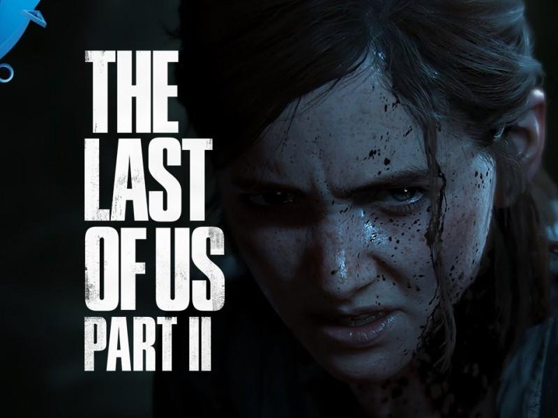 بازگشت مجدد The Last of Us Part 2 به جمع ۱۰ بازی پرفروش