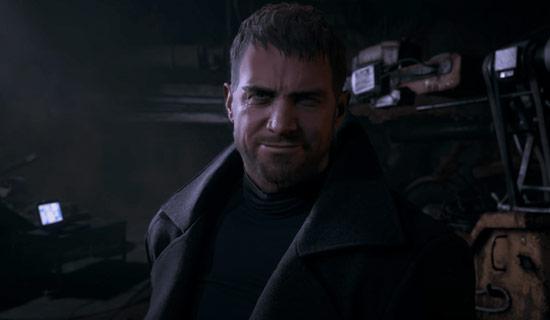 Resident Evil Village؛ اکشنِ ترسناکِ خونین اما محبوب