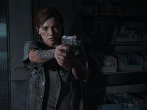 The Last of Us Part 2؛ پرافتخارترین بازی تاریخ