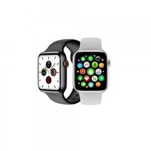 ساعت هوشمند مدل W26 plus