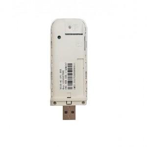 مودم usb 4G سیم کارتی های-لینک مدل HW372