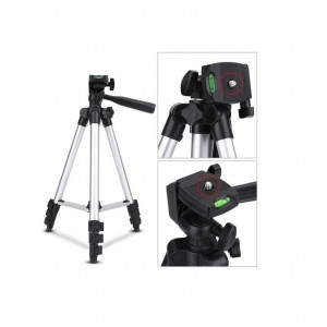 سه پایه عکاسی مدل 3110