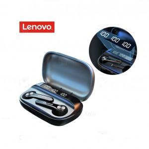 هندزفری بلوتوث لنوو Lenovo QT81