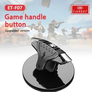 دسته بازی pubg ارلدام مدل ET-F07