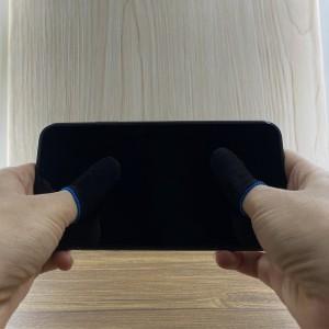 آستین کنترل کننده انگشت مدل03
