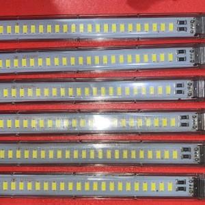 چراغ ال ای دی USB LED