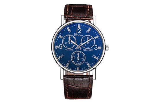 ساعت مچی مدل WW001