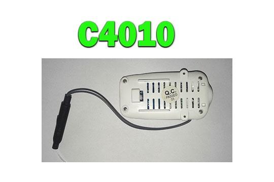 دوربین وای فای کوادکوپتر مدل c4010