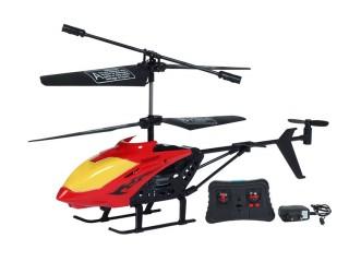 هلیکوپتر 2.5 کاناله  LH-1302