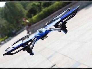 کواد کوپتر L6052 بدون دوربین