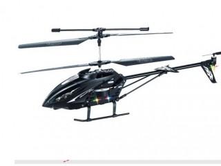هلیکوپتر رادیویی 3.5 کاناله مدل R108G