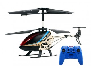 هلیکوپتر sj-250