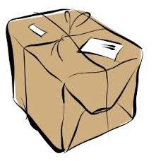 توضیحات ارسال کالا